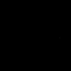 Bataattisose 400 g