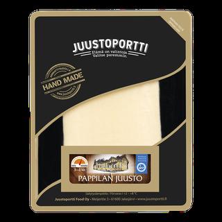 Juustoportti Pappilan juusto 175 g