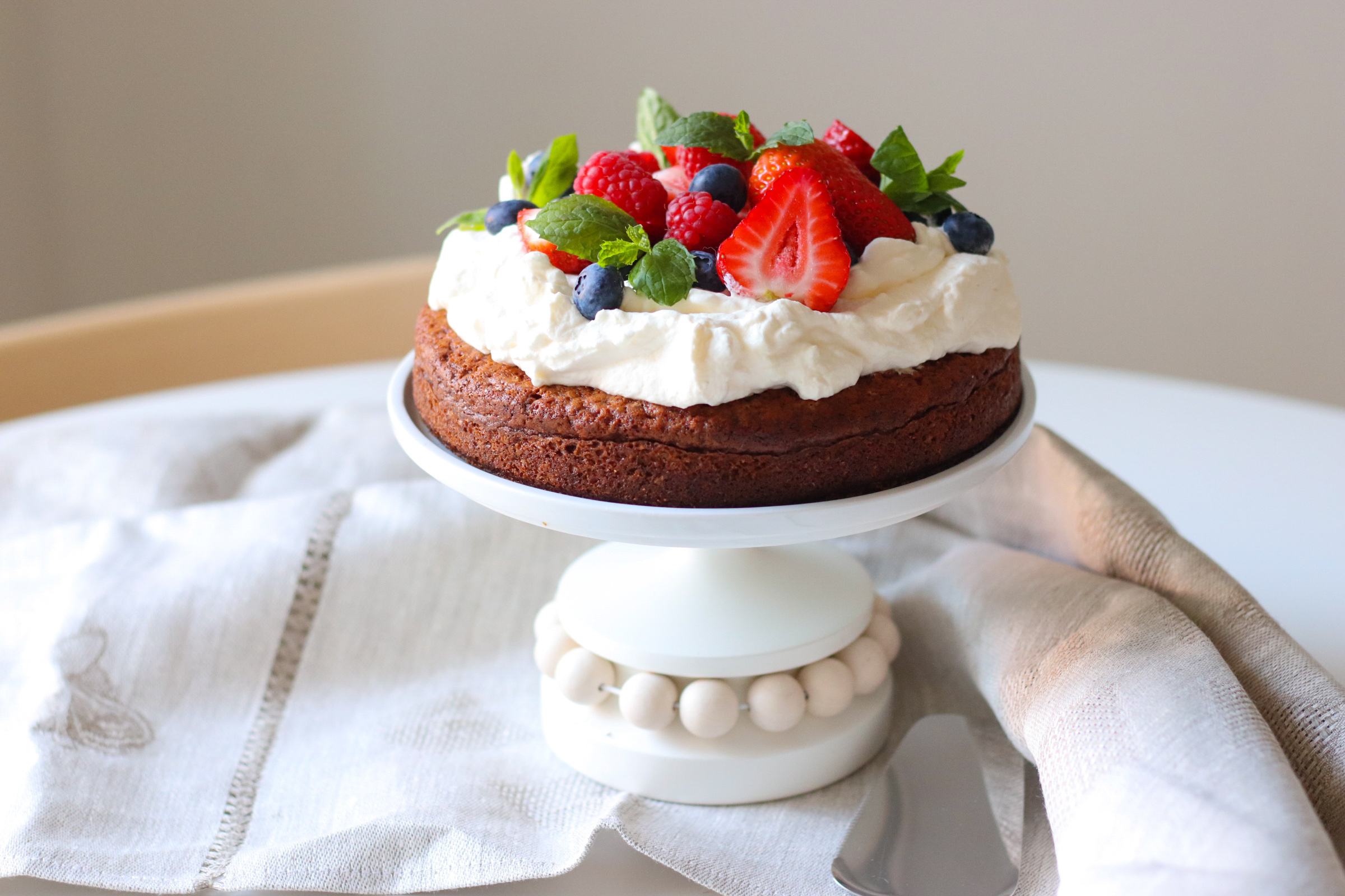 vaniljainen_kakku